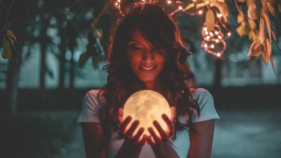 Maanstanden en rituelen
